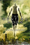 The Hunting Moon by Evelyn Shepherd
