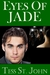 Eyes Of Jade (Undercover Intrigue, #2)