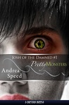 Pretty Monsters by Andrea Speed