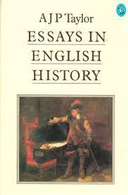 good english essays to read Improve your english through reading it gives you a good example for writing texts that you read show you structures and expressions that you can use when you.