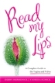 Read My Lips by Debby Herbenick
