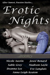 Erotic Nights