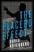The Placebo Effect (Junctio...