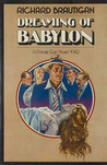 Dreaming of Babylon: A Private Eye Novel 1942