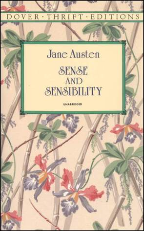 sense and sensibility book review 1-16 of over 2,000 results for sense and sensibility book sense and sensibility (wordsworth classics)  sense and sensibility: the screenplay & diaries: the screenplay and diaries (shooting script)  avg customer review 4 stars & up & up 3 stars & up & up 2 stars & up & up.