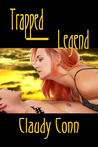 Trapped (Legend, #3)