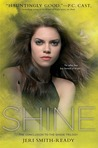 Shine (Shade, #3)