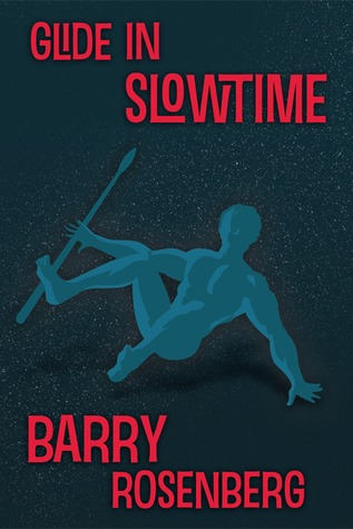 Glide in Slowtime