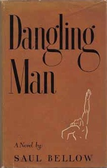Review Dangling Man PDB