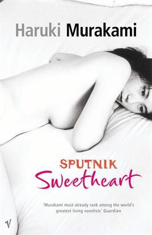 Sputnik Sweetheart