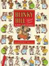 Blinky Bill and Friends