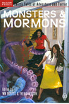 Monsters &amp; Mormons