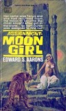 Assignment Moon Girl (Sam Durell #26)