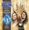 Doctor Who: The Witch from the Well (Big Finish Audio Drama, #154)