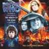 Doctor Who: The Wrath of the Iceni (Big Finish Fourth Doctor Adventures, 1.3)