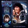 Doctor Who: Energy of the Daleks (Big Finish Fourth Doctor Adventures, 1.4)