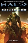 The Fall of Reach (Halo, #1)