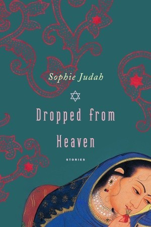 Dropped from Heaven: Stories