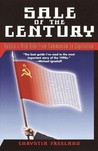 Sale of the Century: Russia's Wild Ride from Communism to Capitalism
