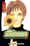 The Wallflower, Vol. 22 (The Wallflower, # 22)