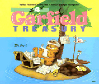 Fourth Garfield Treasury