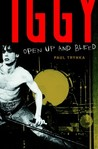 Iggy Pop: Open Up...