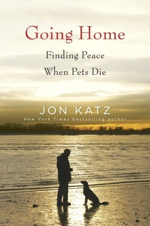 Going Home by Jon Katz
