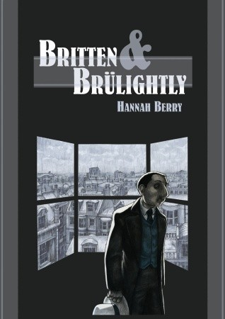 Britten and Brlightly