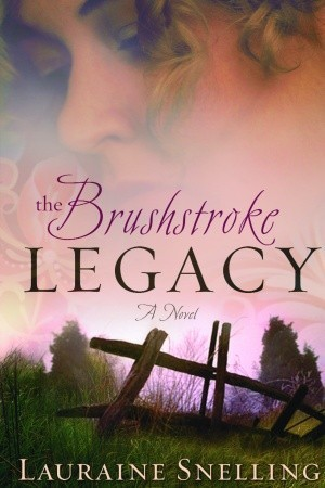 The Brushstroke Legacy