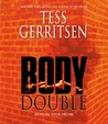 Body Double (Jane Rizzoli & Maura Isles, #4)