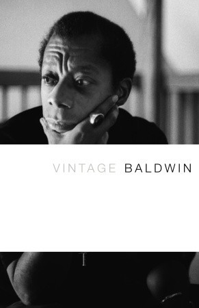 james baldwin essays online collected essays james baldwin pdf xmusana com