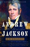Andrew Jackson by H.W. Brands