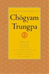 The Collected Works, Vol. 5 by Chögyam Trungpa