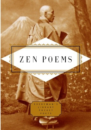 Zen Poems by Peter Harris
