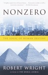 Nonzero by Robert Wright