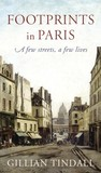 Footprints in Paris: A Few Streets, A Few Lives