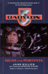 Signs and Portents (Babylon 5: Season by Season, Book 1)