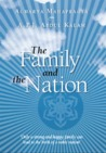 The Family And The Nation by Acharya Mahapragya