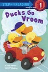 Ducks Go Vroom
