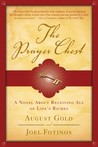 The Prayer Chest: A Novel About Receiving All of Life's Riches