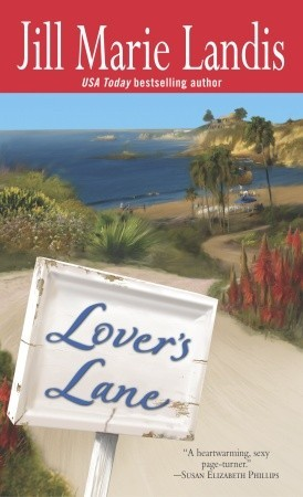 Lover's Lane by Jill Marie Landis