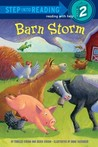 Barn Storm