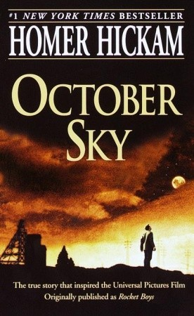 October Sky