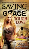 Tough Love (Saving Grace #2)