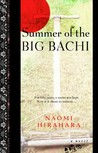 Summer of the Big Bachi (Mas Arai, #1)