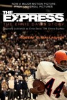 The Express: The Ernie Davis Story