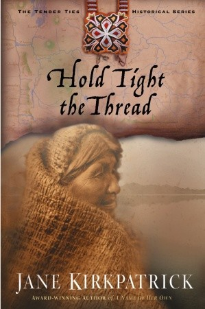 Hold Tight the Thread