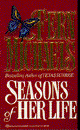 seasons of helpful book seasons of life book review title=