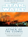The Art of Star Wars: Episode II - Attack of the Clones