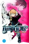 Break Blade Vol. 1